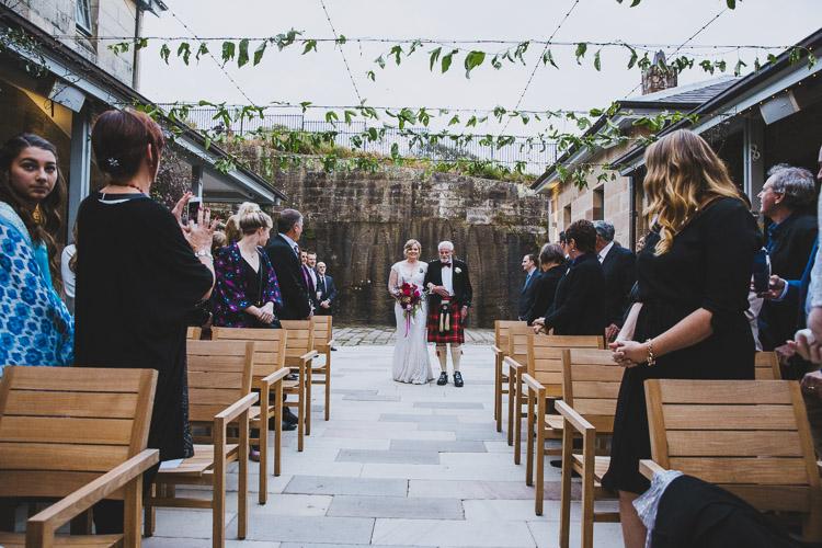 Gunners_Barracks_Wedding_Rose_Photos32.jpg