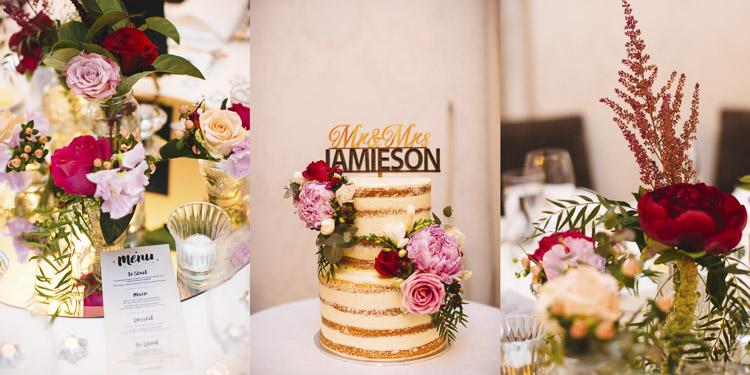 Gunners_Barracks_Wedding_Rose_Photos42.jpg
