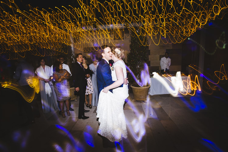 Gunners_Barracks_Wedding_Rose_Photos53.jpg