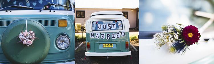 Sylvan_Glen_Wedding_Rose_photos03.jpg