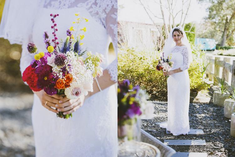 Sylvan_Glen_Wedding_Rose_photos11.jpg