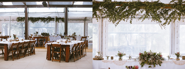 Kangaroo_valley_wedding_rose_photos05.jpg