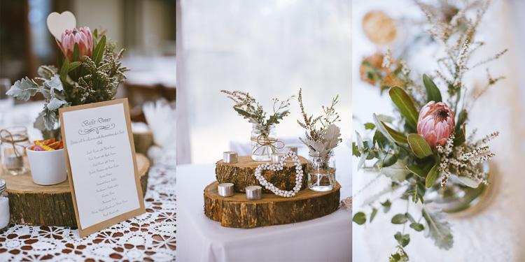 Kangaroo_valley_wedding_rose_photos06.jpg