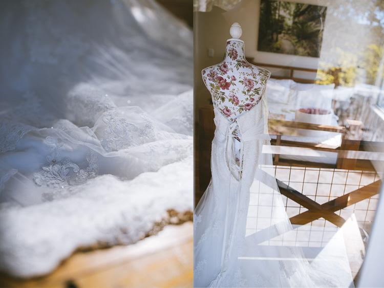 Kangaroo_valley_wedding_rose_photos11.jpg
