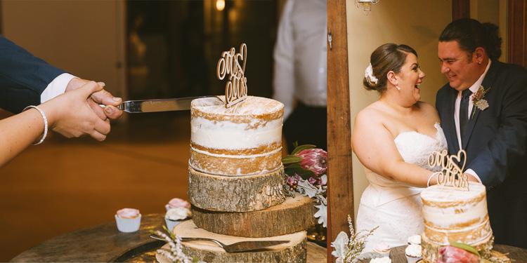 Kangaroo_valley_wedding_rose_photos37.jpg