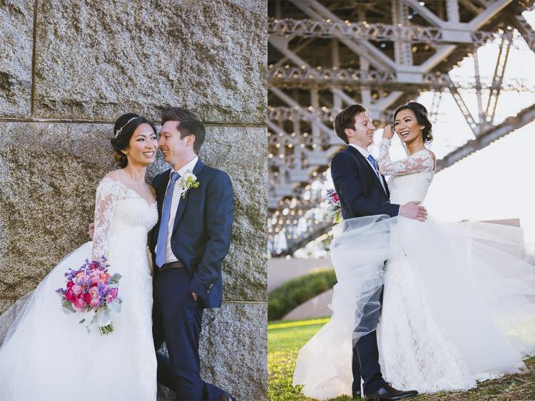 Rose_Photos_The_Rocks_Sydney_Wedding34.jpg