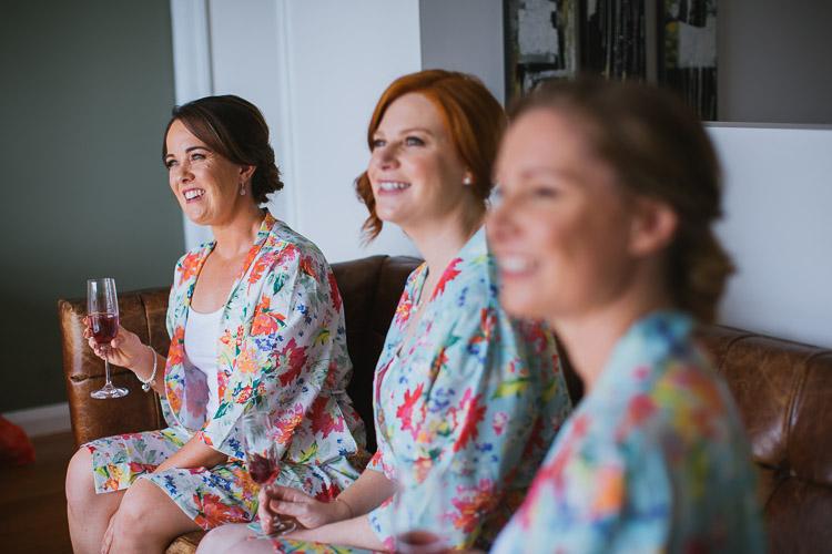 Deckhouse_Wedding_Photography_Rose_Photos_Sydney002.jpg