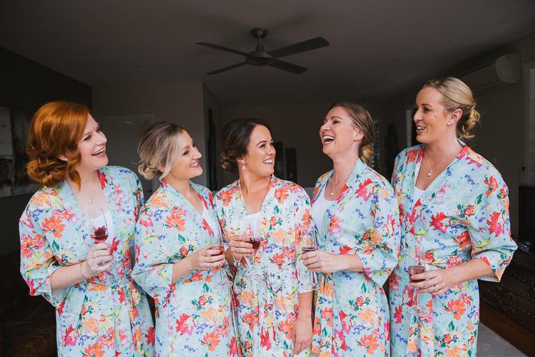 Deckhouse_Wedding_Photography_Rose_Photos_Sydney003.jpg