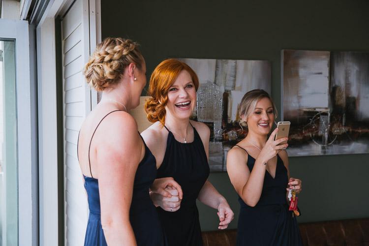 Deckhouse_Wedding_Photography_Rose_Photos_Sydney008.jpg