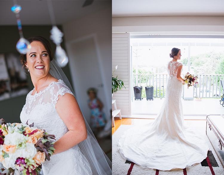 Deckhouse_Wedding_Photography_Rose_Photos_Sydney011 copy.jpg