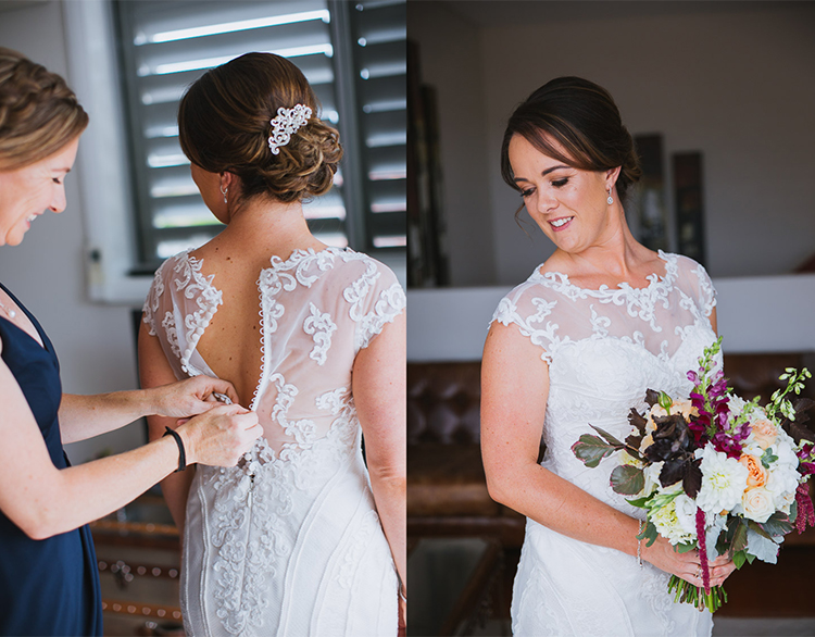 Deckhouse_Wedding_Photography_Rose_Photos_Sydney010.jpg