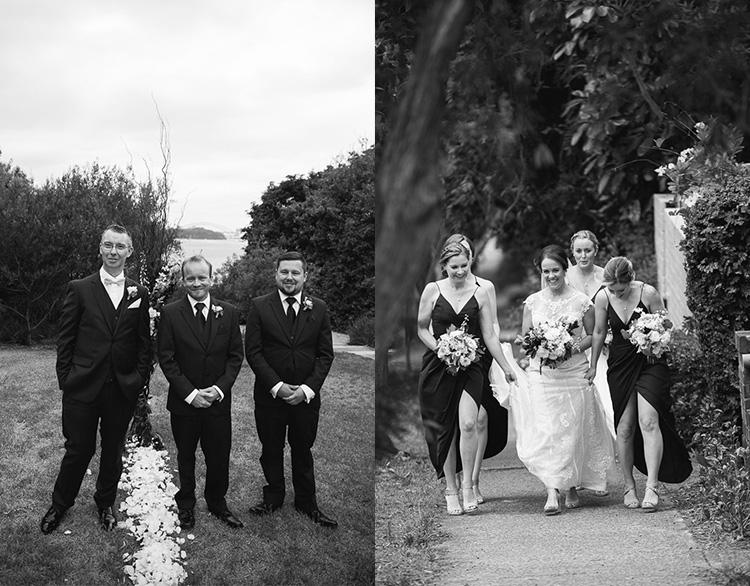 Deckhouse_Wedding_Photography_Rose_Photos_Sydney014 copy.jpg