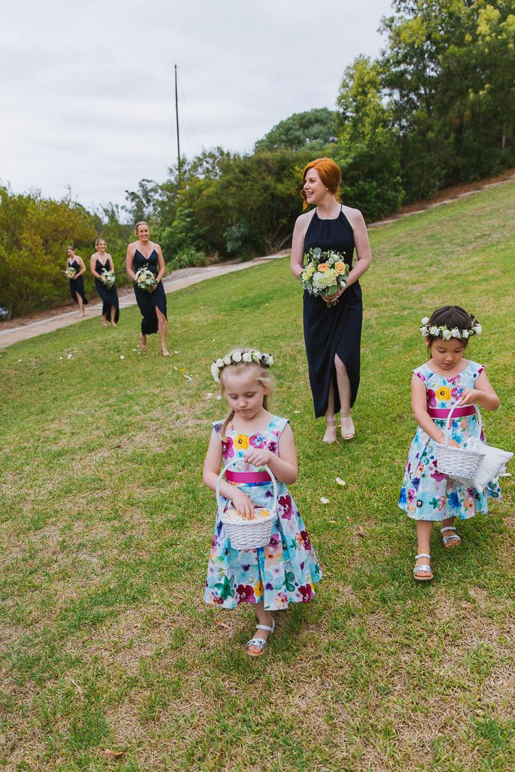 Deckhouse_Wedding_Photography_Rose_Photos_Sydney016.jpg