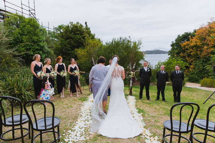 Deckhouse_Wedding_Photography_Rose_Photos_Sydney018.jpg