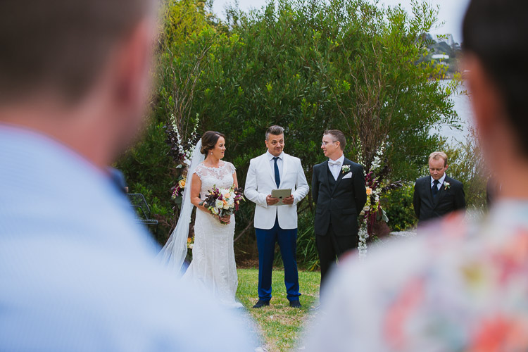 Deckhouse_Wedding_Photography_Rose_Photos_Sydney021.jpg