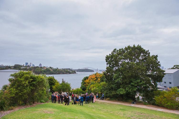 Deckhouse_Wedding_Photography_Rose_Photos_Sydney022.jpg