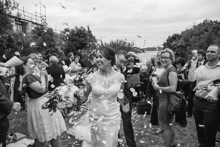 Deckhouse_Wedding_Photography_Rose_Photos_Sydney024.jpg