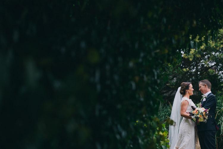 Deckhouse_Wedding_Photography_Rose_Photos_Sydney025.jpg