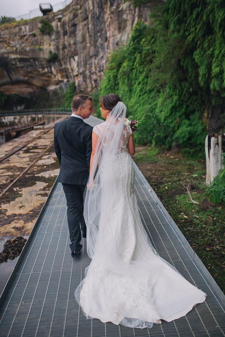 Deckhouse_Wedding_Photography_Rose_Photos_Sydney026.jpg