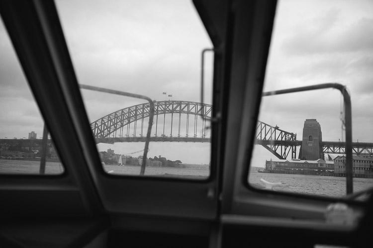 Deckhouse_Wedding_Photography_Rose_Photos_Sydney028.jpg