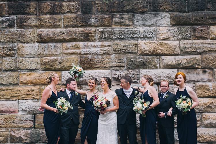 Deckhouse_Wedding_Photography_Rose_Photos_Sydney030.jpg