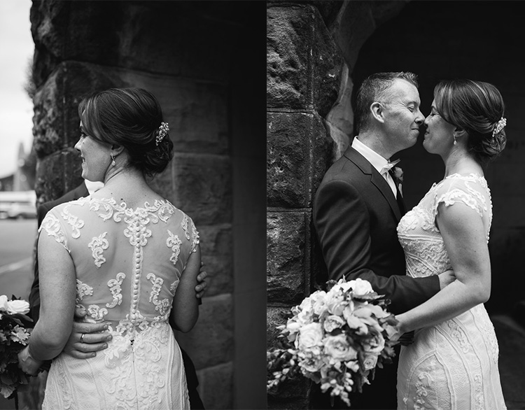 Deckhouse_Wedding_Photography_Rose_Photos_Sydney033 copy.jpg