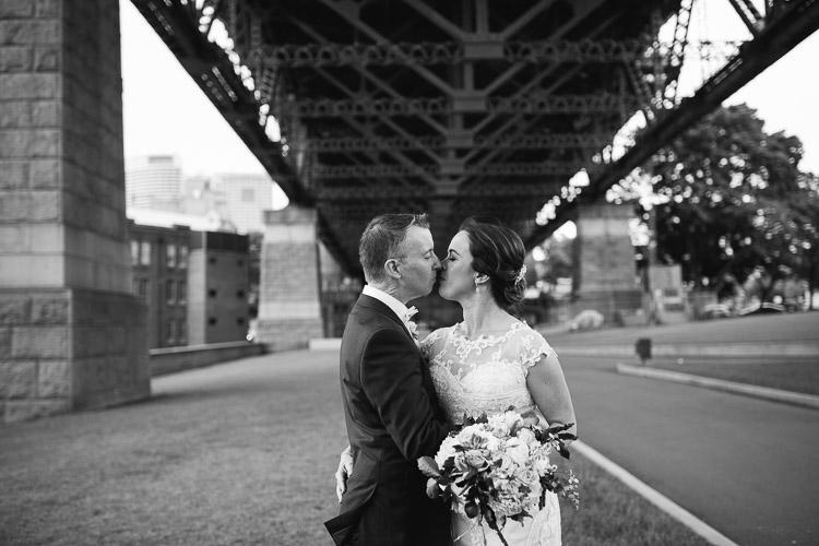 Deckhouse_Wedding_Photography_Rose_Photos_Sydney036.jpg