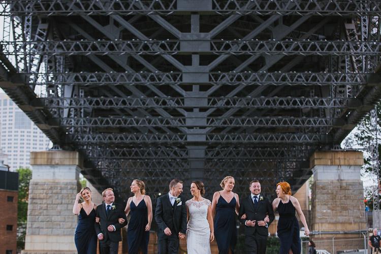 Deckhouse_Wedding_Photography_Rose_Photos_Sydney037.jpg