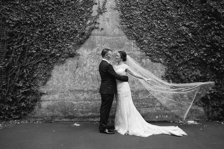 Deckhouse_Wedding_Photography_Rose_Photos_Sydney039.jpg