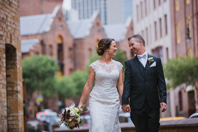 Deckhouse_Wedding_Photography_Rose_Photos_Sydney040.jpg