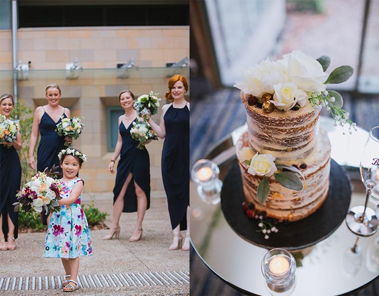 Deckhouse_Wedding_Photography_Rose_Photos_Sydney043 copy.jpg