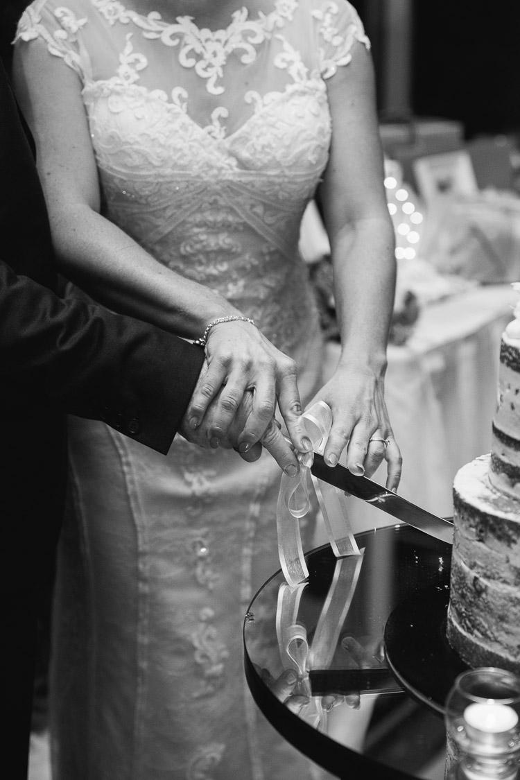 Deckhouse_Wedding_Photography_Rose_Photos_Sydney048.jpg