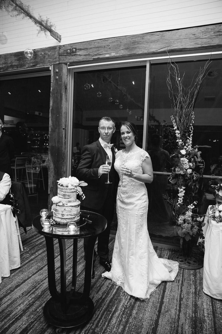 Deckhouse_Wedding_Photography_Rose_Photos_Sydney049.jpg