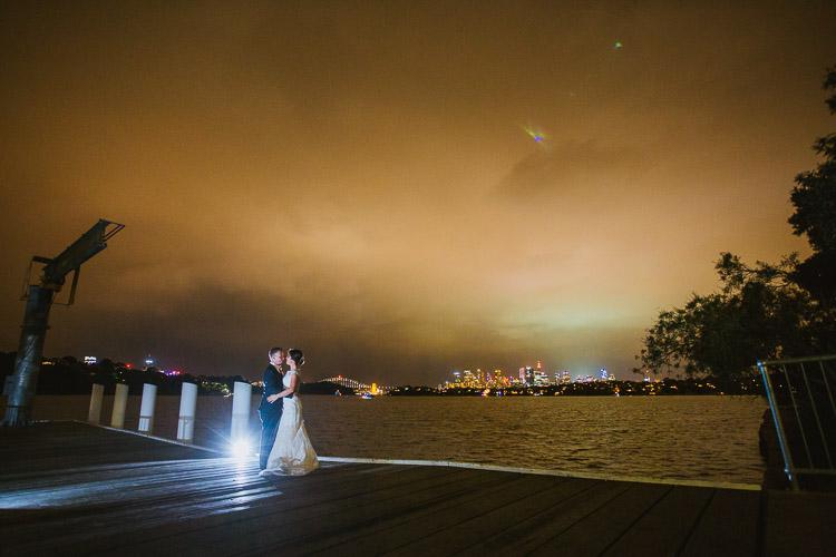 Deckhouse_Wedding_Photography_Rose_Photos_Sydney051.jpg
