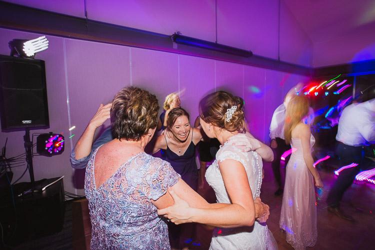 Deckhouse_Wedding_Photography_Rose_Photos_Sydney053.jpg