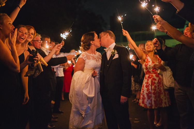 Deckhouse_Wedding_Photography_Rose_Photos_Sydney055.jpg