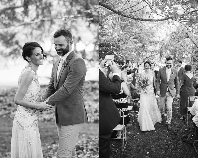 Rose Photos Southern Highlands Wedding Photography