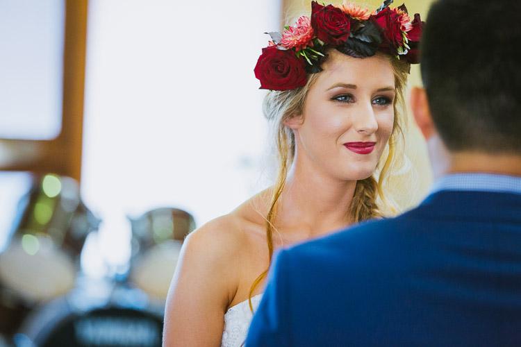 The_grounds_Sydney_Wedding_Photography_Rose_Photos003.jpg