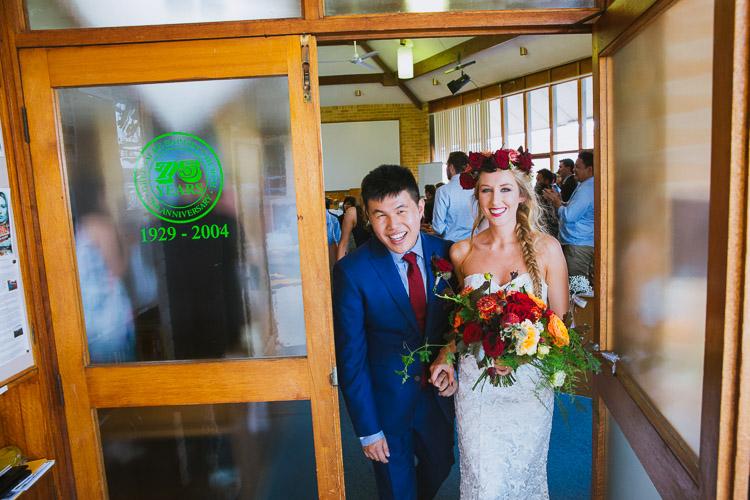 The_grounds_Sydney_Wedding_Photography_Rose_Photos007.jpg