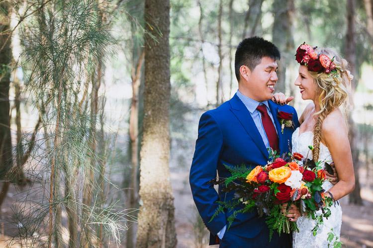 The_grounds_Sydney_Wedding_Photography_Rose_Photos008.jpg