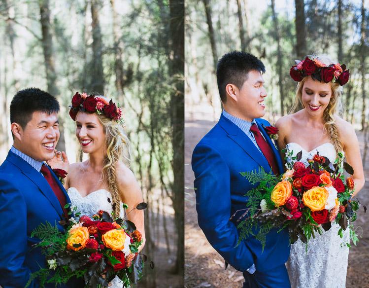 The_grounds_Sydney_Wedding_Photography_Rose_Photos009.jpg