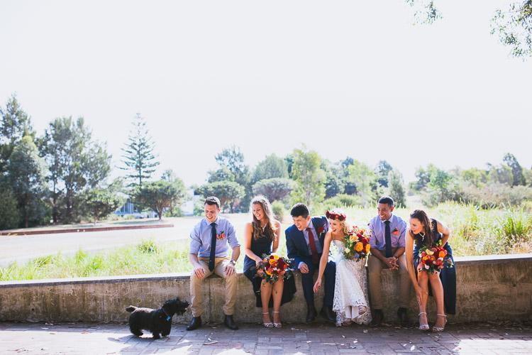 The_grounds_Sydney_Wedding_Photography_Rose_Photos011.jpg
