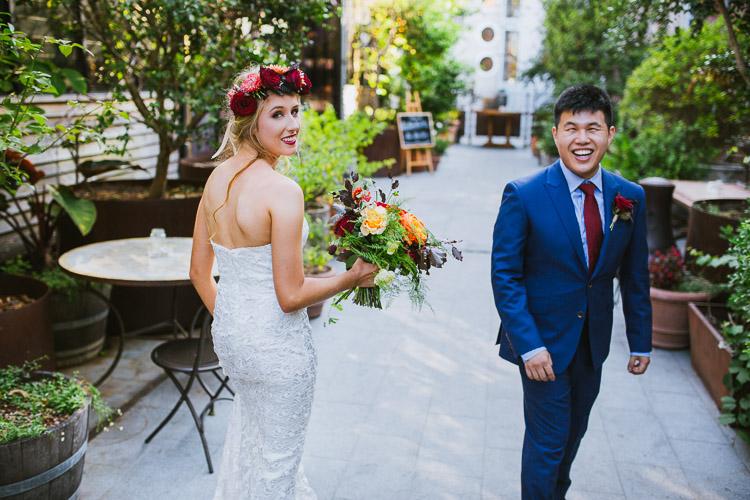 The_grounds_Sydney_Wedding_Photography_Rose_Photos012.jpg