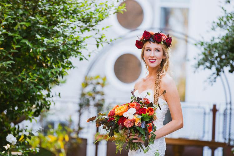 The_grounds_Sydney_Wedding_Photography_Rose_Photos013.jpg