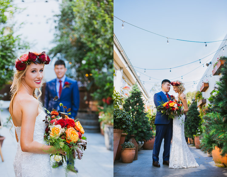The_grounds_Sydney_Wedding_Photography_Rose_Photos014.jpg