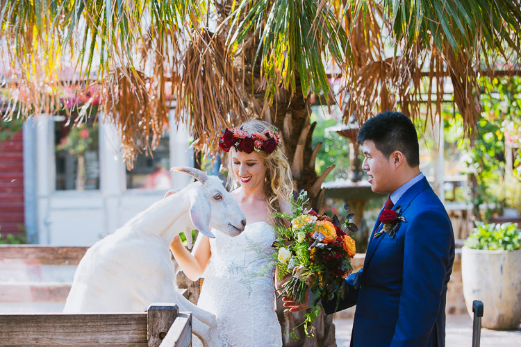 The_grounds_Sydney_Wedding_Photography_Rose_Photos016.jpg