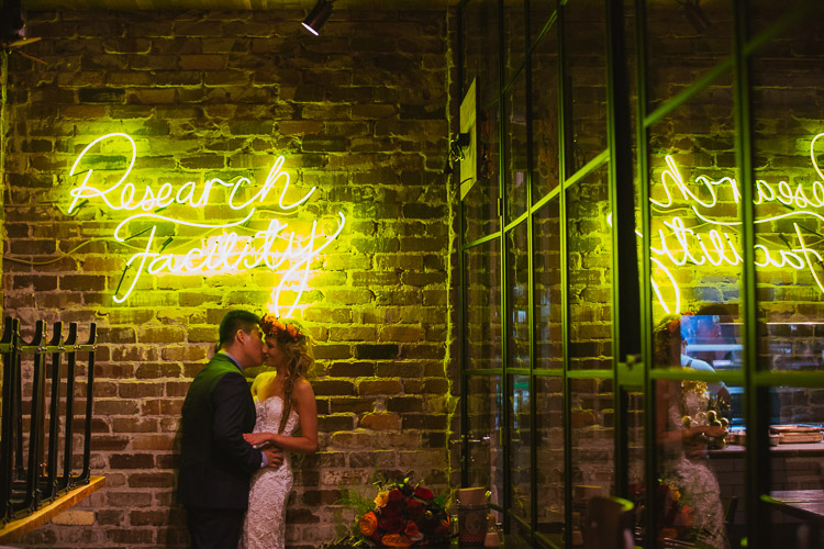 The_grounds_Sydney_Wedding_Photography_Rose_Photos018.jpg