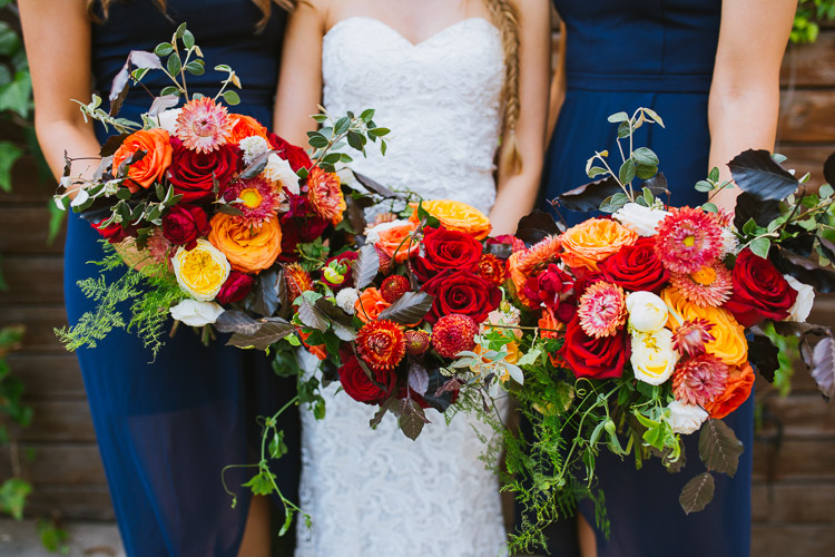 The_grounds_Sydney_Wedding_Photography_Rose_Photos019.jpg