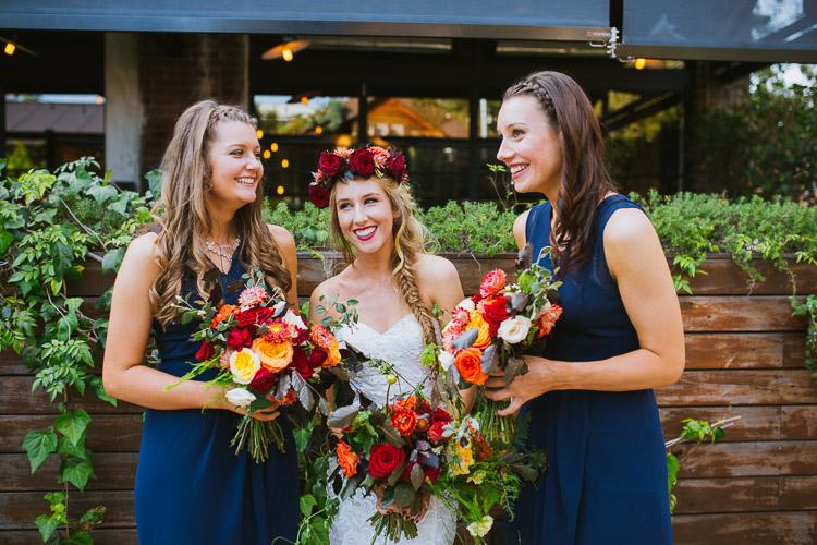 The_grounds_Sydney_Wedding_Photography_Rose_Photos020.jpg