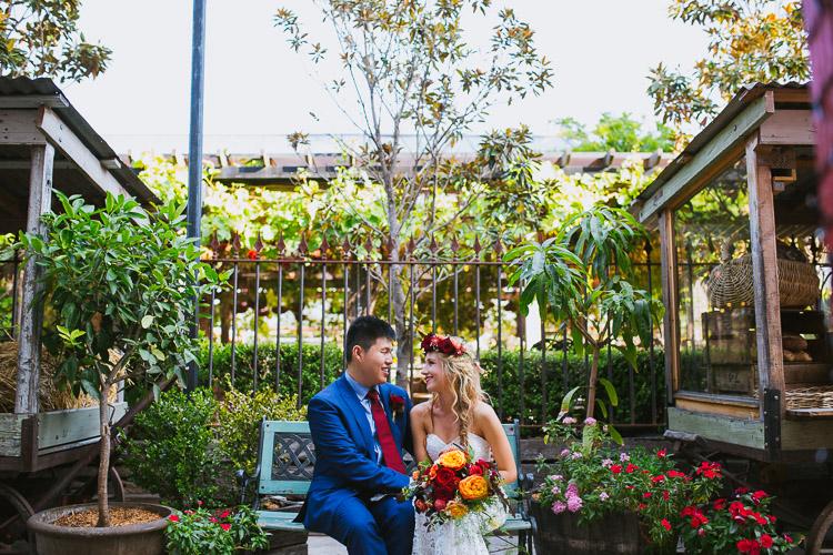 The_grounds_Sydney_Wedding_Photography_Rose_Photos021.jpg